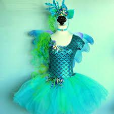 Halloween Costumes Fairy 25 Fairy Costume Ideas Fairy