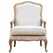 Aubergine Armchair French Armchair For Stylish Louis French Armchair Aubergine Within