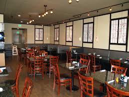 restaurants studio 3 architecture salem oregon love love teriyaki salem or 3