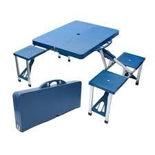 Lifetime Folding Picnic Table Folding Picnic Table Costco Home Table Decoration