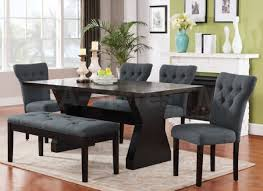 10 chair dining room set dining room furniture dining room set table chairs free shipping