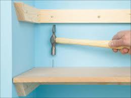 Wire Bathroom Shelving by Furnitures Ideas Shower Shelves Garage Storage Shelves Wire Rack
