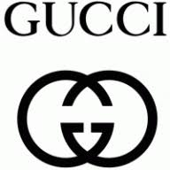 gucci black friday sharing my black friday gucci outlet experience purseforum