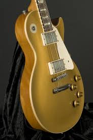 63 best gibson les paul 1957 reissue images on pinterest gibson