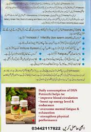 algues klamath cancer august 2015 dxn pakistan