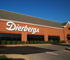 dierbergs bogey plaza opening hours address phone