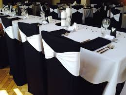Elegant Chair Covers 12 Best Of Black And White Chair Covers High Quality Chairs