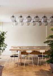 cofoco u0027s new restaurant concept u0027italy u0027 by norm architects