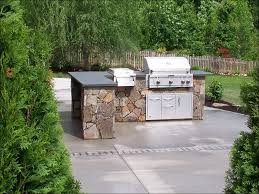 Outdoor Kitchen Cabinet Kits by Kitchen Werever Outdoor Kitchen Cabinet Outdoor Kitchen Kits