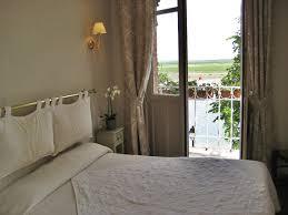 chambres d hotes somme bord de mer hotel restaurant baie de somme relais guillaume de normandy