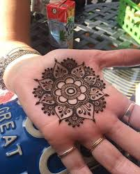 538 best henna images on pinterest candy drawings and hair