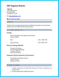 Resume Sample Data Analyst by Data Analyst Resume Data Analyst Resume Examples Free Resume
