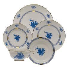 wedding china patterns 5 wedding china patterns you should before registering