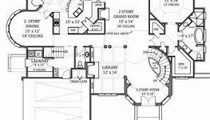 house plans floor master master bedroom floor plans home planning ideas 2017