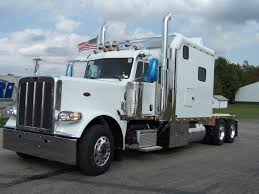 used w900 kenworth trucks for sale testimonials ari legacy sleepers