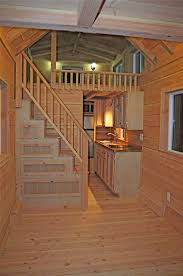 Tiny House Plans Modern by 9 Best Tiny House Images On Pinterest Cabin Floor Plans Small