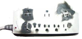 whole house surge protector protection devices
