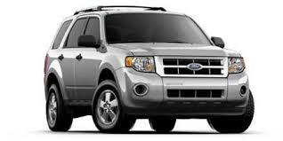 black friday car dealership ford black friday car deals ads and dealers 2017 black friday