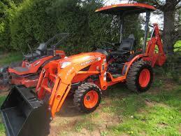 kubota farm tractors farm tractors farm tractors tractorhd mobi