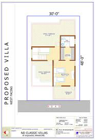 definition of floor plan modern classic houses southern plantation house plans style homes