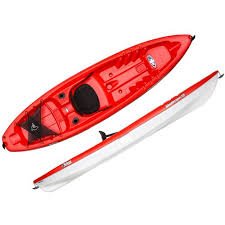 light kayaks for sale kayaks for sale fishing kayaks more academy