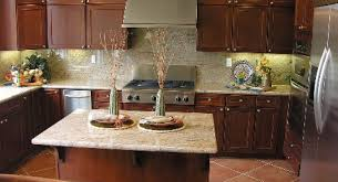 Distressed White Kitchen Cabinets by Cabinet Cabinets For Kitchen Wonderful Most Popular Kitchen