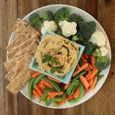 cuisine vegetalienne healthy vegan recipes eatingwell