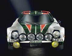 fiat 131 arbarth abarth pinterest cars and rally car