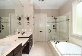 master bathroom vanities ideas 7 best master bath vanity ideas top his and hers vanity designs