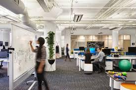 bureau du s at 10 nouvelles façons de s asseoir au bureau open office spaces and