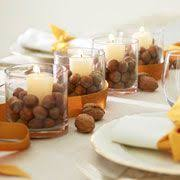 thanksgiving centerpiece ideathe creative diy ideas