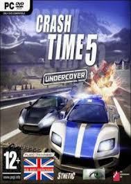 The Room Game For Pc - tekken 4 download games for free pinterest
