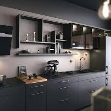 notice montage cuisine mobalpa pose cuisine mobalpa montage cuisine ms montage cuisine