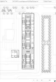 maison en l plan simple pinterest plan de maison u metz u idee