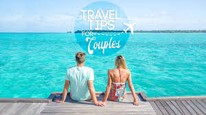 traveling tips images The 8 commandments of traveling with your partner getting stamped jpg