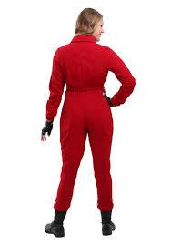 racing jumpsuit racer jumpsuit costume for