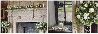 Wedding Flowers Hampshire Fiori By Lynne Wedding Flowers Southampton Venue Flowers