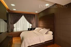 Hdb Master Bedroom Design Singapore Index Of Wp Content Uploads 2013 02