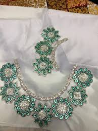 641 best blouza images on pinterest caftans embroidery and beading