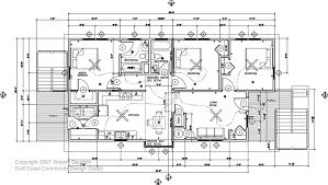 Apartment Building Plans Build Plan Template