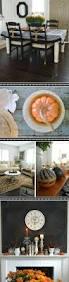 9 best autumn colors bedroom images on pinterest bedroom ideas