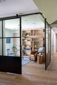the 25 best sliding door room dividers ideas on pinterest door