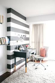 striped walls stripes wall decals social hour striped walls walls and wall