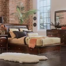 Jessica Mcclintock Bedroom Furniture American Drew Beds Homeclick