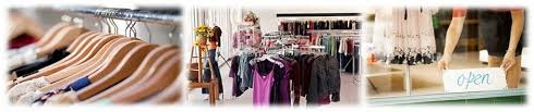 boutique clothing how to decorate a clothing boutique what beginners should