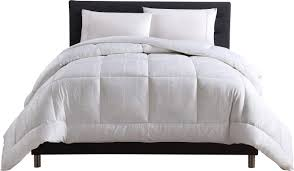 home design alternative comforter 100 home design alternative comforter 5 best