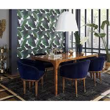 burl wood dining room table shop burl wood dining table named after ancient roman aqueducts