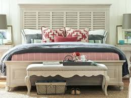 paula dean bedroom furniture paula deen bedroom set paula deen bedroom furniture reviews