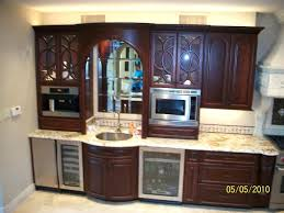 wholesale kitchen cabinets houston tx kitchen cabinets houston coryc me