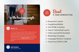 inspirational political campaign brochure template pikpaknews